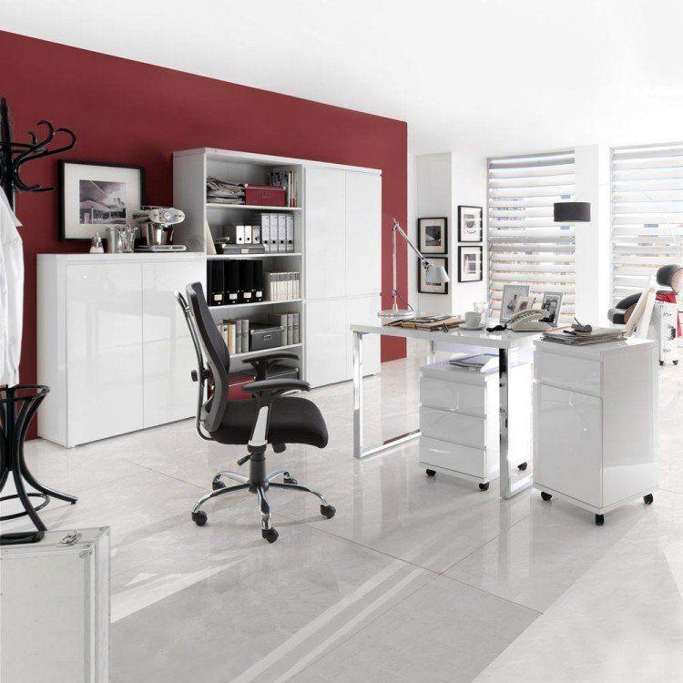 Wohnideen arbeitszimmer ratgeber haus garten - Wohnideen arbeitszimmer ...