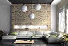Wohnideen Wohnzimmer