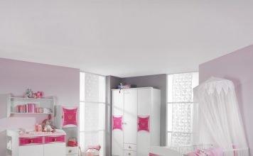 Sparset-Kate-Babyzimmer