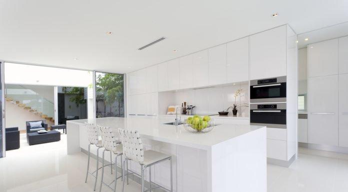 eckbank ratgeber haus garten. Black Bedroom Furniture Sets. Home Design Ideas