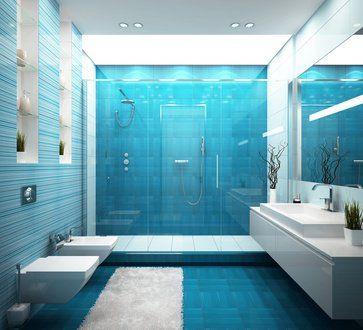 Bodengleiche Dusche Ratgeber Haus Garten