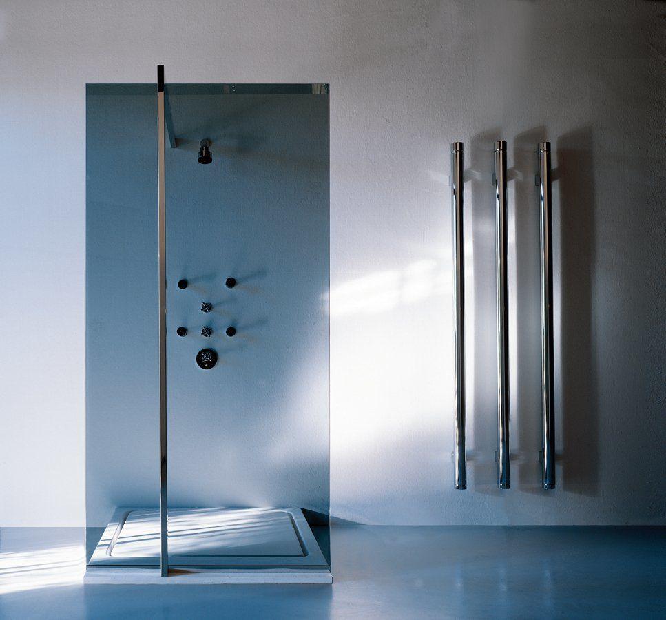 design heizk rper ratgeber haus garten. Black Bedroom Furniture Sets. Home Design Ideas