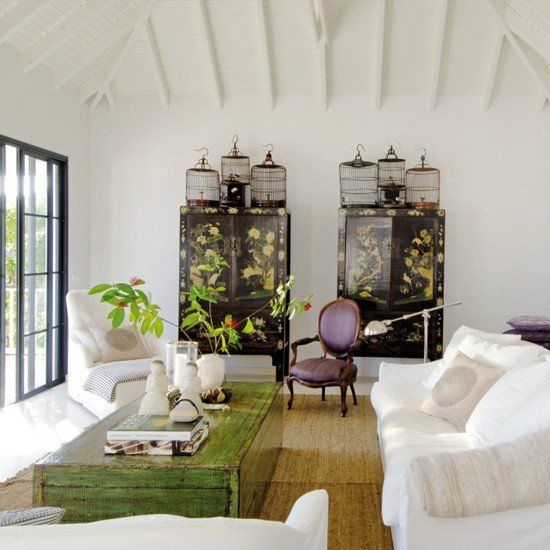 Tipps Möbel Und Dekoration