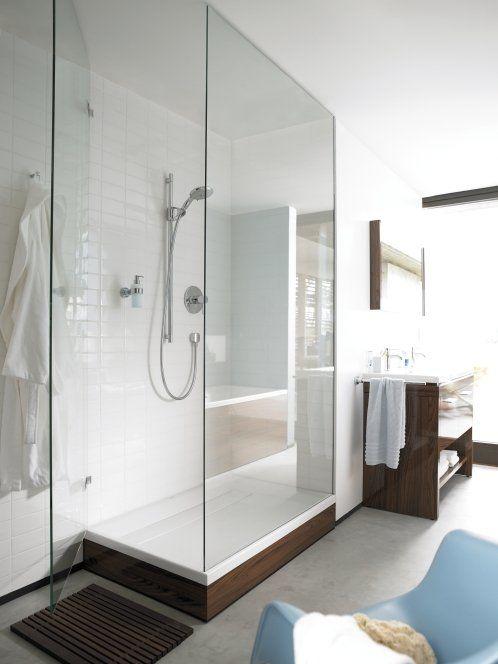 10 tipps f r das badezimmer ratgeber haus garten - Badezimmer tipps ...