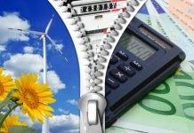 10 Irrtümer Rund ums Energiesparen