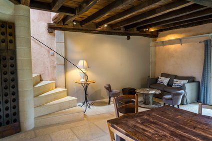 bauernhaus und bauernh user ratgeber haus garten. Black Bedroom Furniture Sets. Home Design Ideas