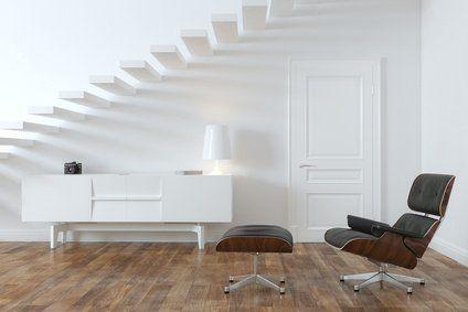 bodenbelag laminat ratgeber haus garten. Black Bedroom Furniture Sets. Home Design Ideas