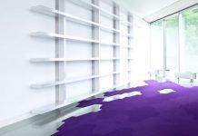 Fliesenteppich Fotocredit Vorwerk Teppiche