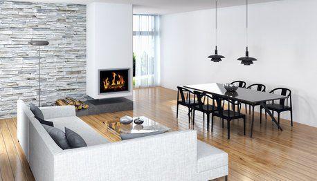 tipps kleine r ume einrichten ratgeber haus garten. Black Bedroom Furniture Sets. Home Design Ideas