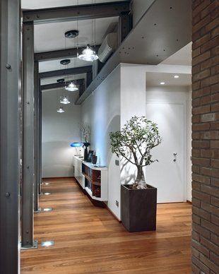Tipps Lange Räume Einrichten