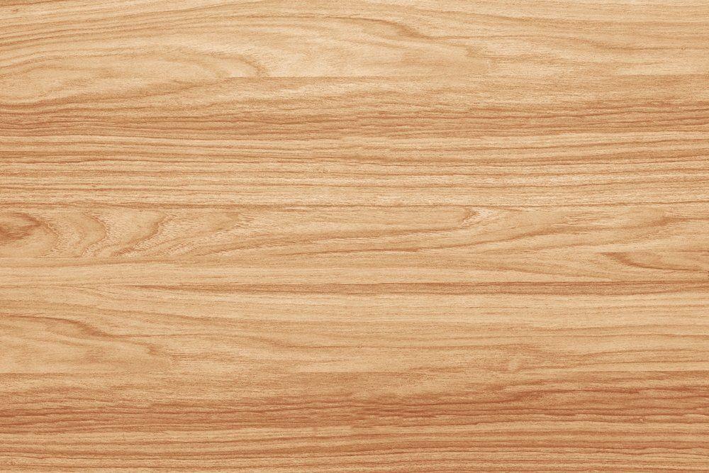 Vorteile Nachteile Eichenholz Tipps