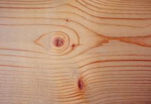 Fichtenholz Holz Vorteile Nachteile Möbel