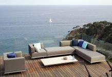 Garten Lounge Ratgeber