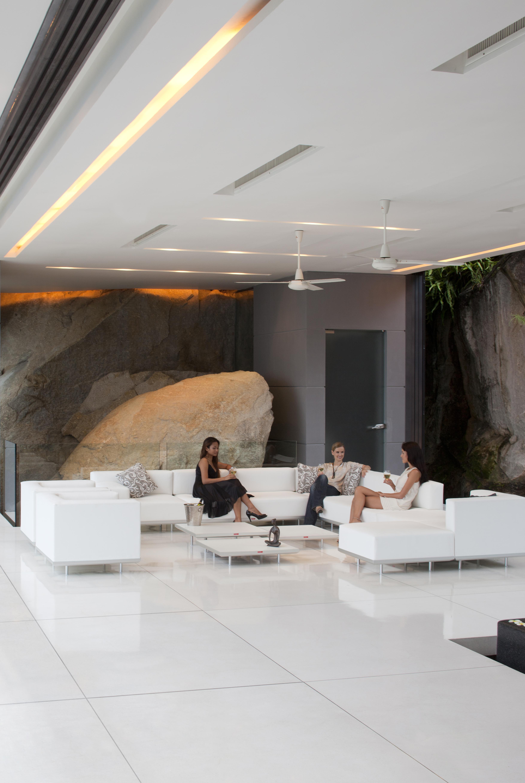 Garten Lounge Ratgeber · Ratgeber Haus & Garten