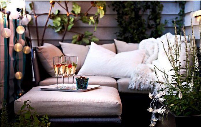 balkonm bel ratgeber ratgeber haus garten. Black Bedroom Furniture Sets. Home Design Ideas
