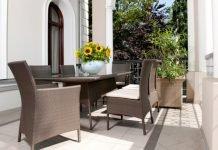 Gartenstühle Ratgeber