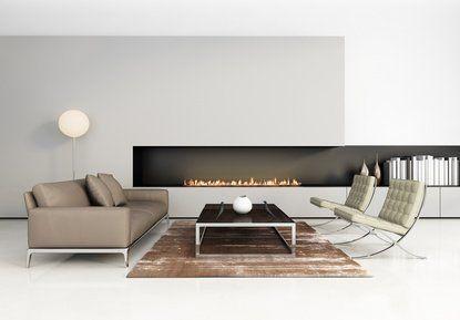 kamin ratgeber ratgeber haus garten. Black Bedroom Furniture Sets. Home Design Ideas