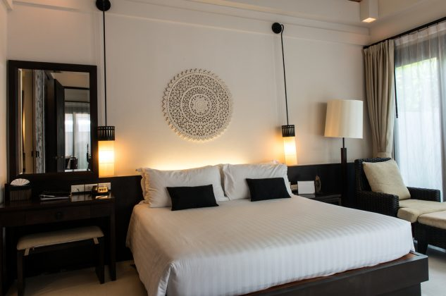 150 Wohnideen fürs Schlafzimmer - Vom Bett bis zur richtigen ...