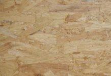 Spanplatten ein tolles Baumaterial, kann aber auch Nachteile haben, die sie wissen sollten