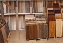 Teakholz Varianten Vorteile Nachteile Preis Terrasse