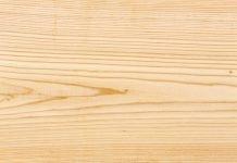 Vorteile Und Nachteile Lärchenholz