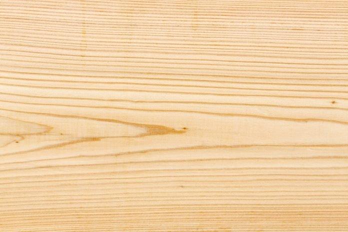 vorteile und nachteile l rchenholz ratgeber haus garten. Black Bedroom Furniture Sets. Home Design Ideas