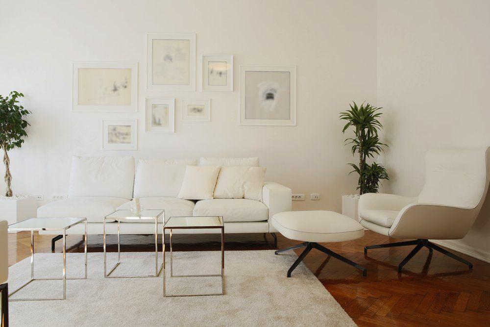 Bilderrahmen Dekoration · Ratgeber Haus & Garten