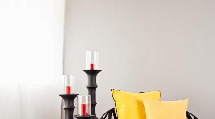 Metall Dekoration · Ratgeber Haus & Garten