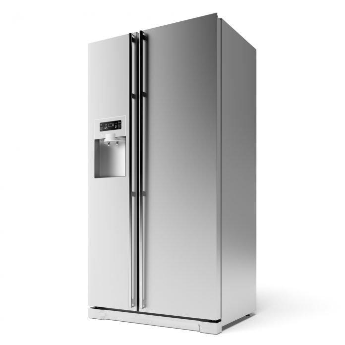 Ratgeber Kühlschrank