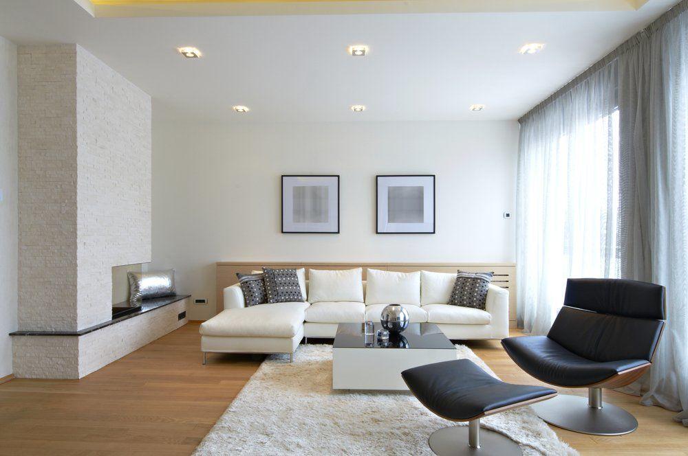 sitzmöbel · ratgeber haus & garten - Sitzmobel Wohnzimmer