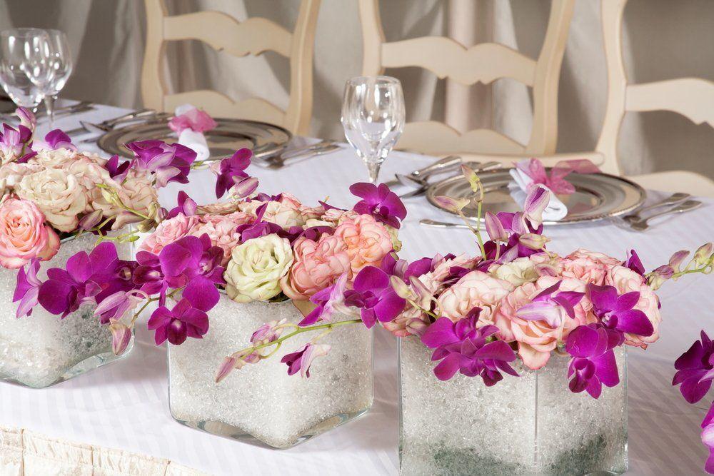 Tischdekoration Ratgeber Haus Garten