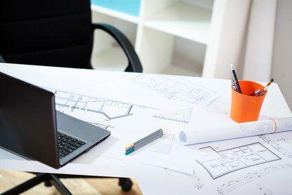 Zimmerplanung  Zimmer Planung · Ratgeber Haus & Garten