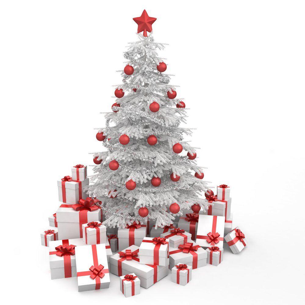 weihnachtsbaum sch ner schm cken ratgeber haus garten. Black Bedroom Furniture Sets. Home Design Ideas