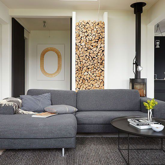 Raumgestaltung · Ratgeber Haus & Garten