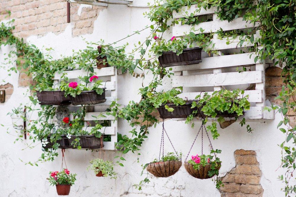 Tolle Gartenideen Ratgeber Haus Garten