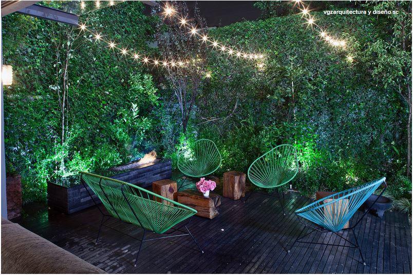 10 Ideen Fur Ihren Stadtbalkon Ratgeber Haus Garten