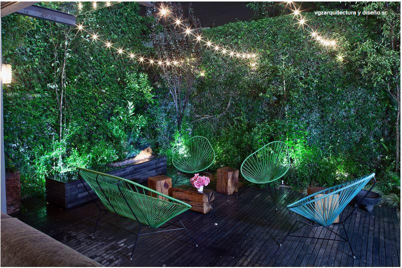 So Wird Die Sommer Party Zum Erfolg Ratgeber Haus Garten