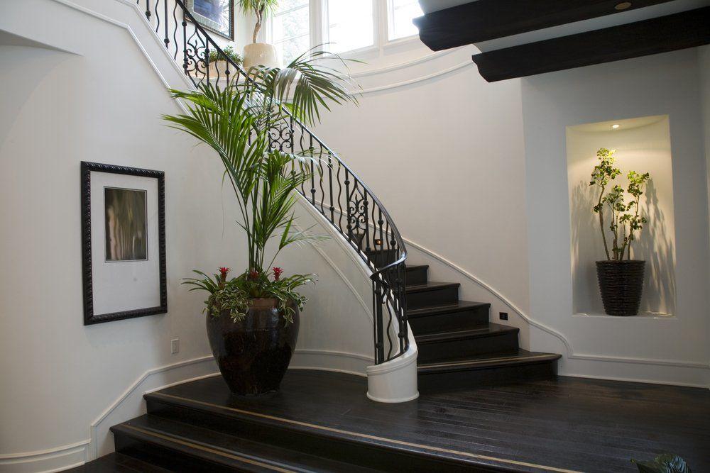 ratgeber flur einrichten ratgeber haus garten. Black Bedroom Furniture Sets. Home Design Ideas