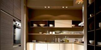 Ratgeber Kleine Küchen SieMatic SmartDesign
