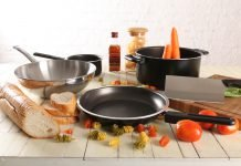 Ratgeber Kochtöpfe und Pfannen
