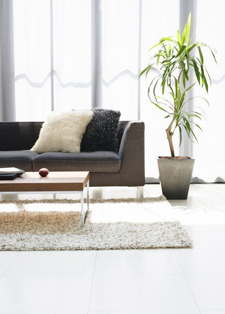 ratgeber schwarzes wohnzimmer oder schlafzimmer ratgeber haus garten. Black Bedroom Furniture Sets. Home Design Ideas