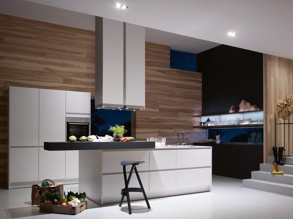 Wohnküchen siematic smartdesign