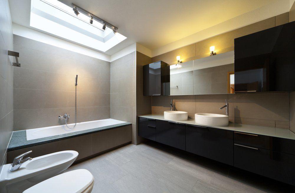 Ratgeber badezimmerm bel ratgeber haus garten - Badezimmermobel design ...