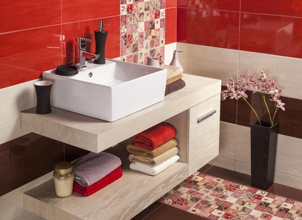 badezimmerm bel schreiner slagerijstok. Black Bedroom Furniture Sets. Home Design Ideas