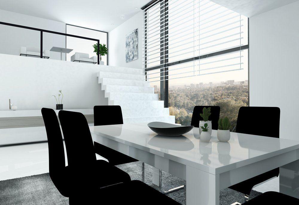 essecke einrichten ratgeber haus garten. Black Bedroom Furniture Sets. Home Design Ideas