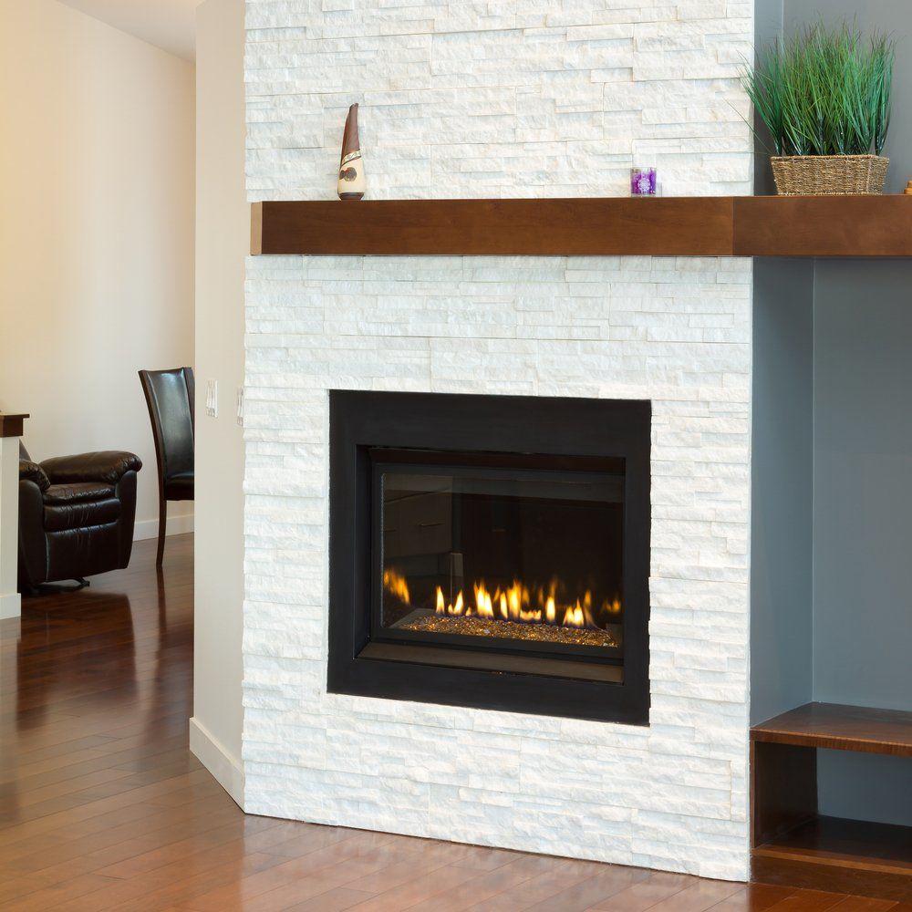 ratgeber ethanol kamine ratgeber haus garten. Black Bedroom Furniture Sets. Home Design Ideas