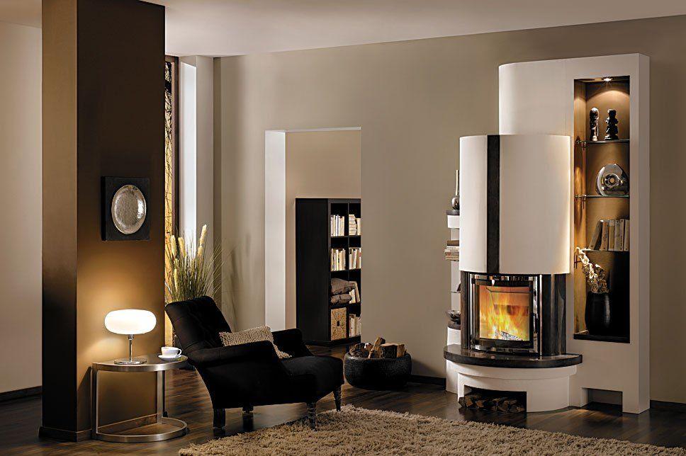 ratgeber kaminofen ratgeber haus garten. Black Bedroom Furniture Sets. Home Design Ideas