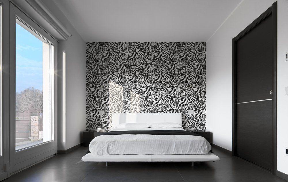 ... Schlafzimmerschanes Schwarzes Schlafzimmer Ratgeber Haus Garten ...