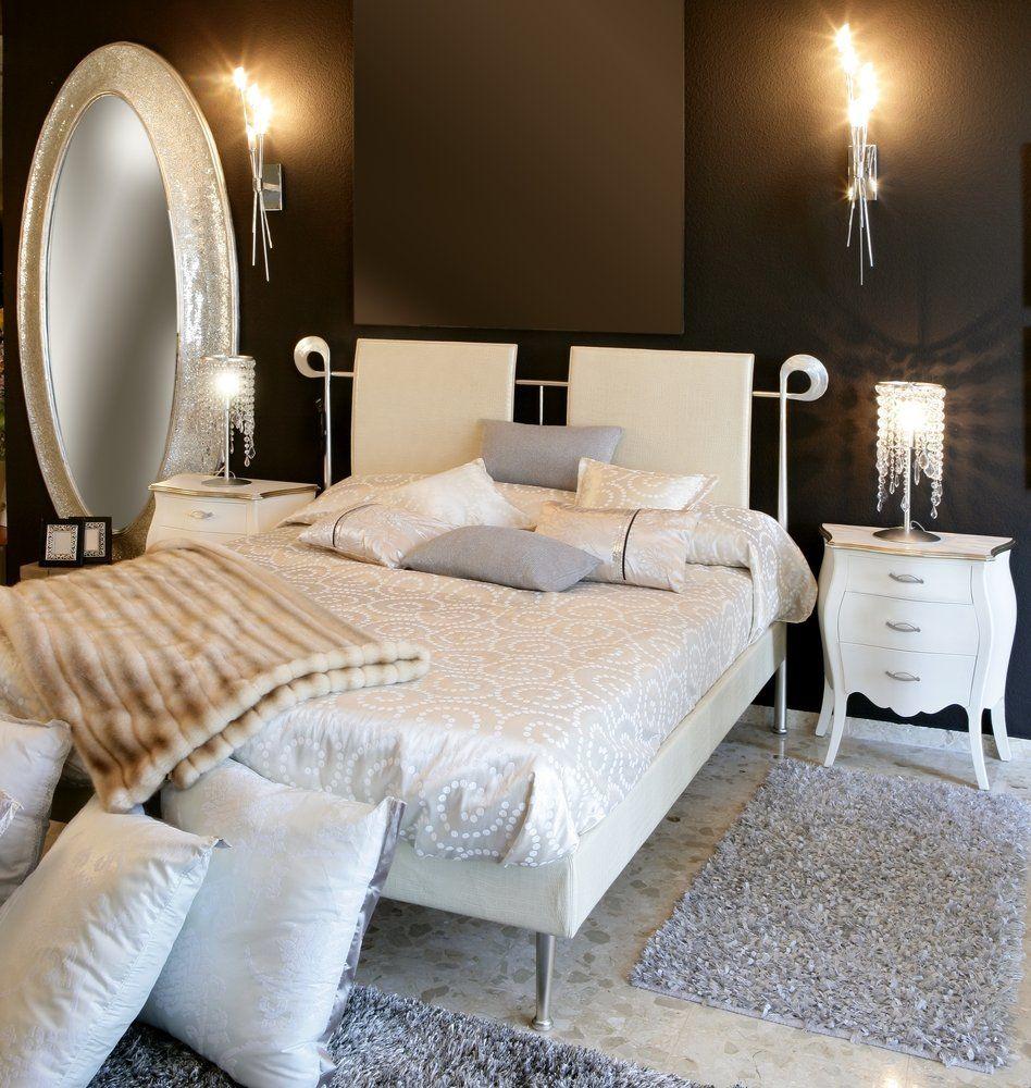 Schlafzimmer Wandfarbe Dunkler Boden. Schlafzimmer Hardeck