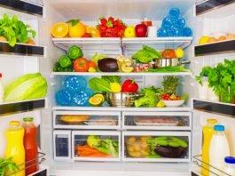 Tipps Kühlschrank Reinigen